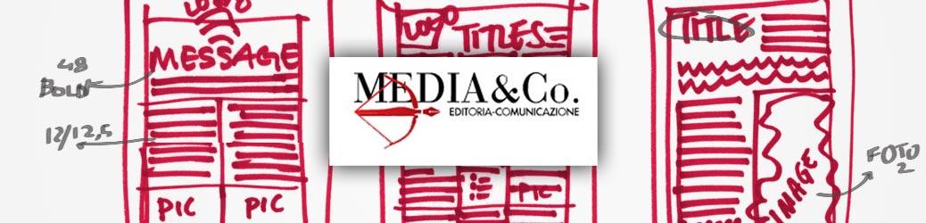 Media&Co.